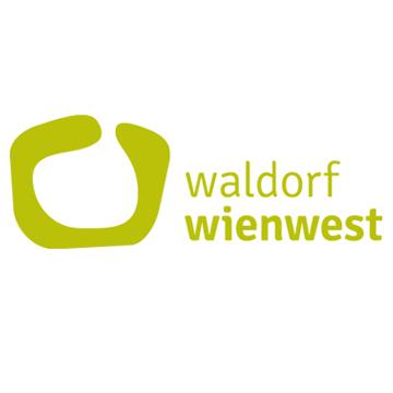 Freie Waldorfschule Wien West